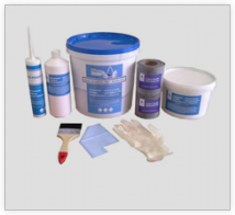 Waterproofing Kits